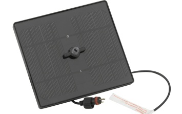 Water Feature Solar Kits by Smart Garden Products
